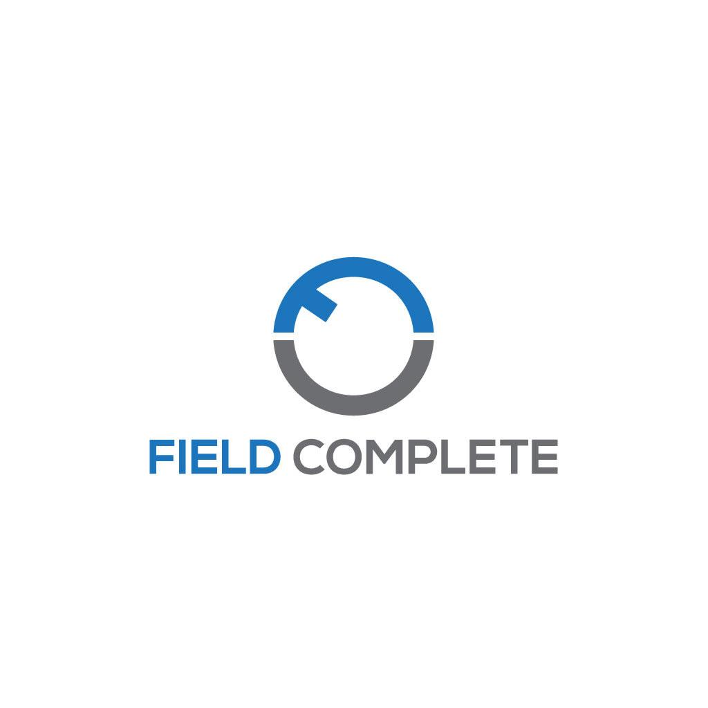 Field Complete icon