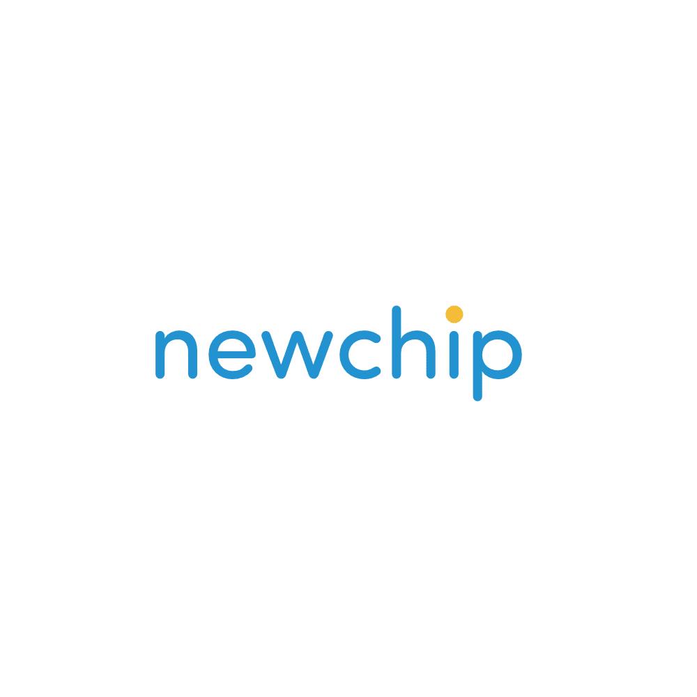 Newchip icon