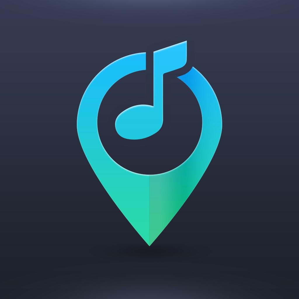 Next Hyype icon
