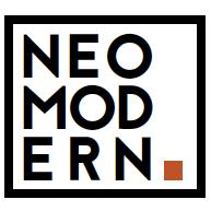 Neomodern