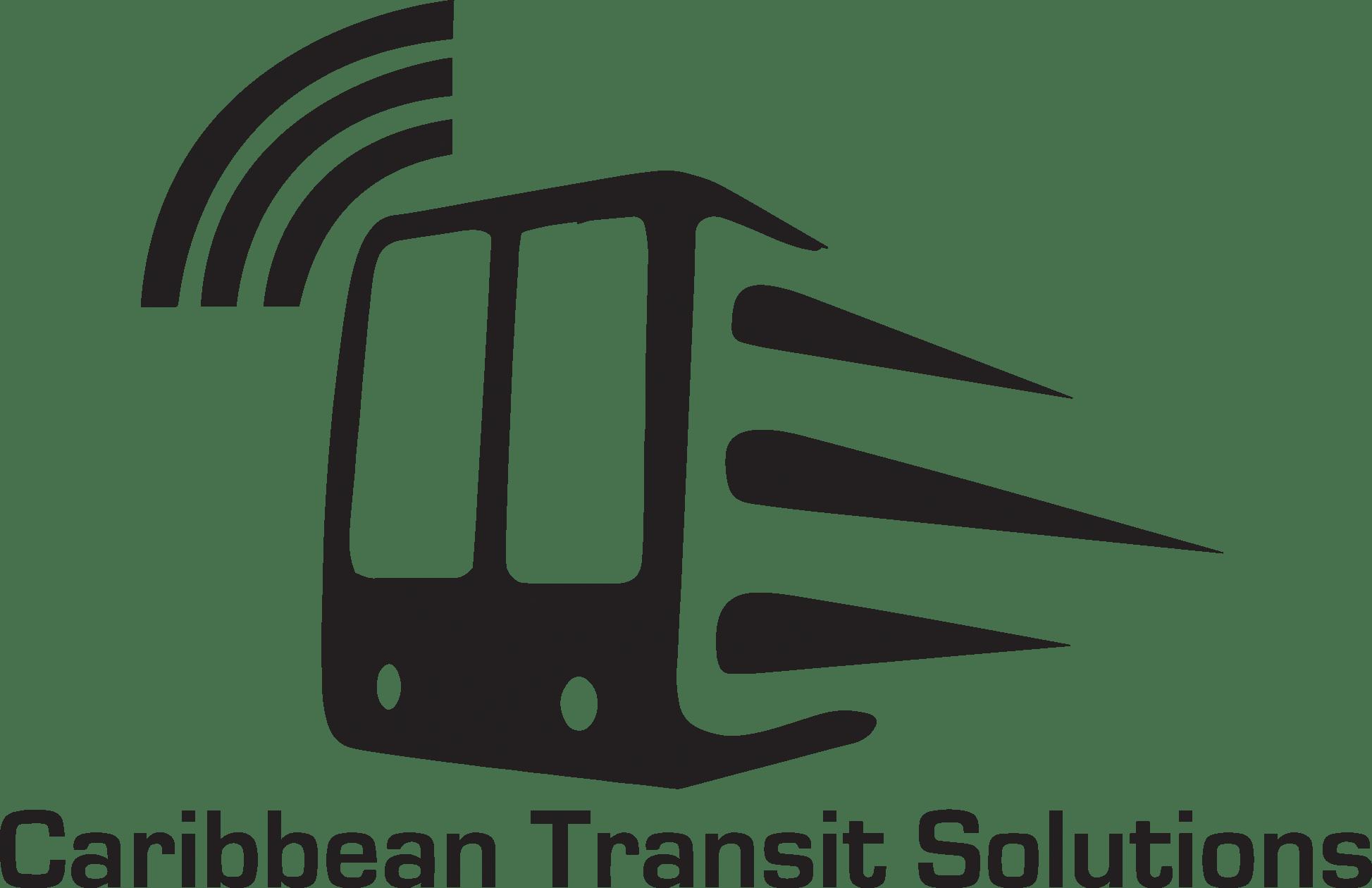 Caribbean Transit Solutions