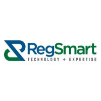 RegSmart icon