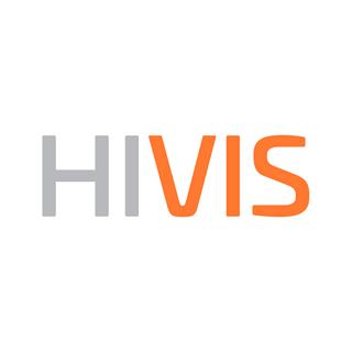 Hivis