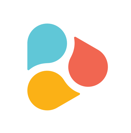 Frontify icon