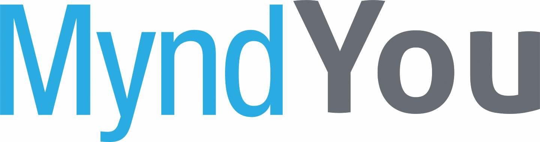 MyndYou icon
