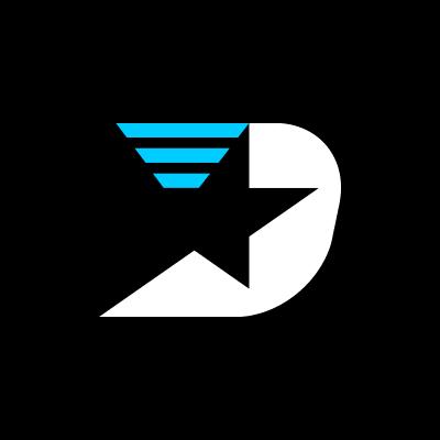 DreamTeam icon