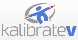 KalibrateV icon