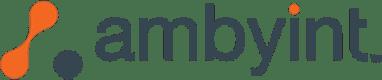 Ambyint icon