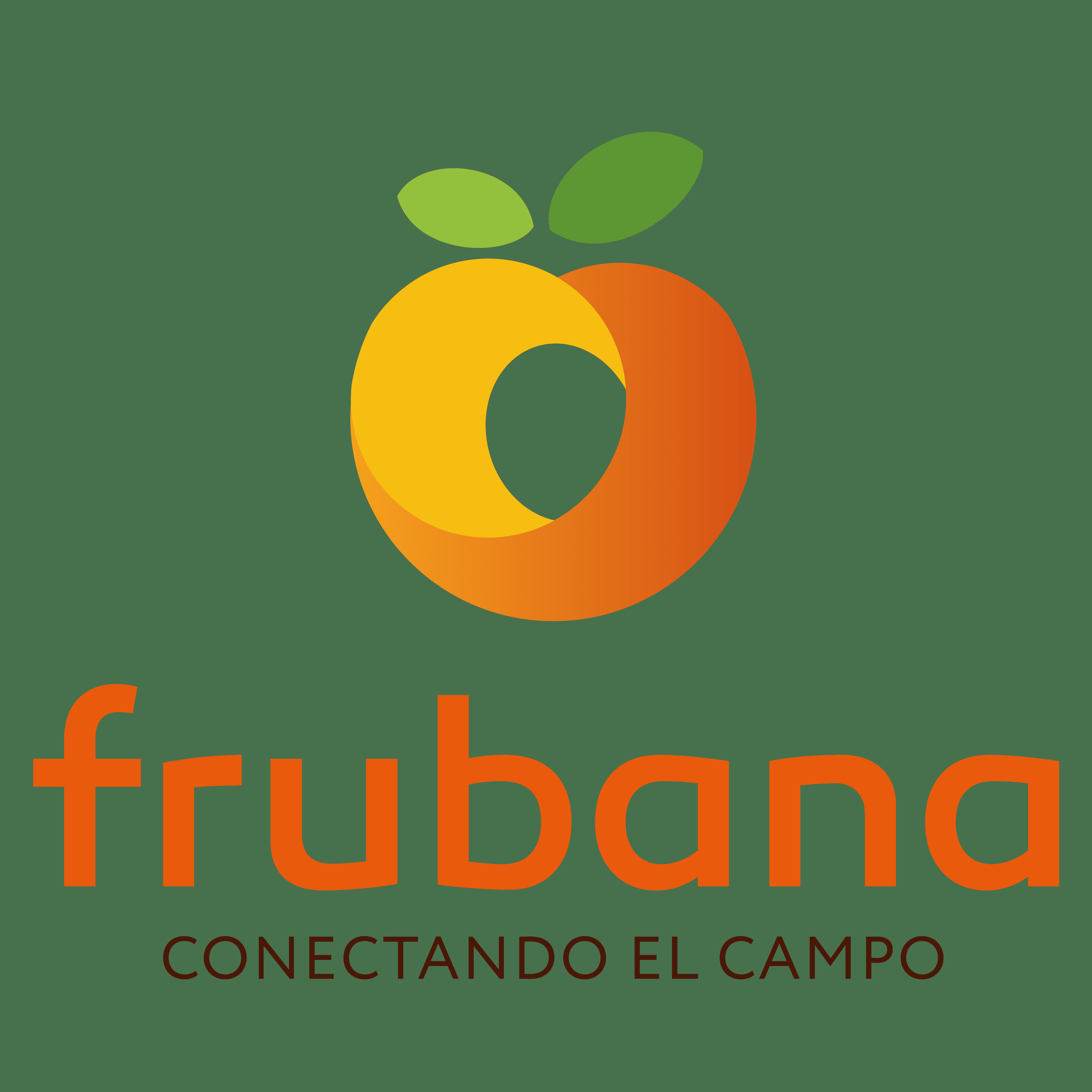 Frubana icon