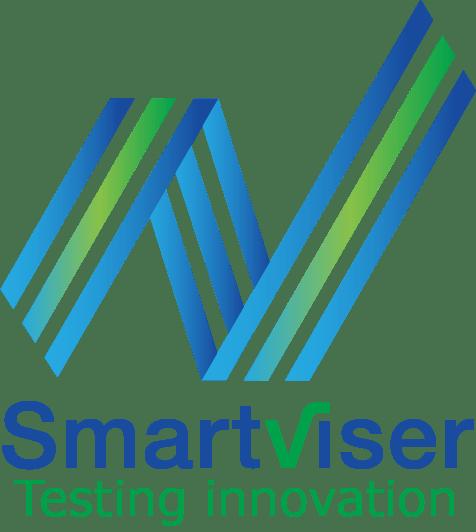 Smartviser icon