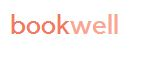 Bookwell icon