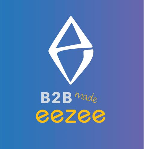 Eezee icon