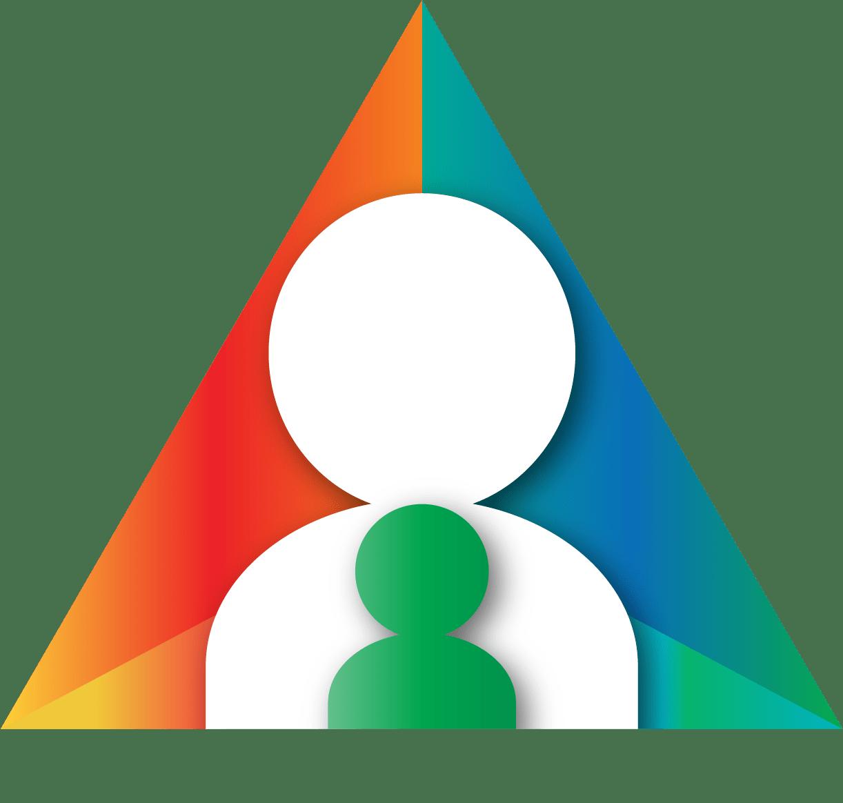 Trilogy Mentors icon