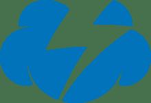 Tempo Storm icon