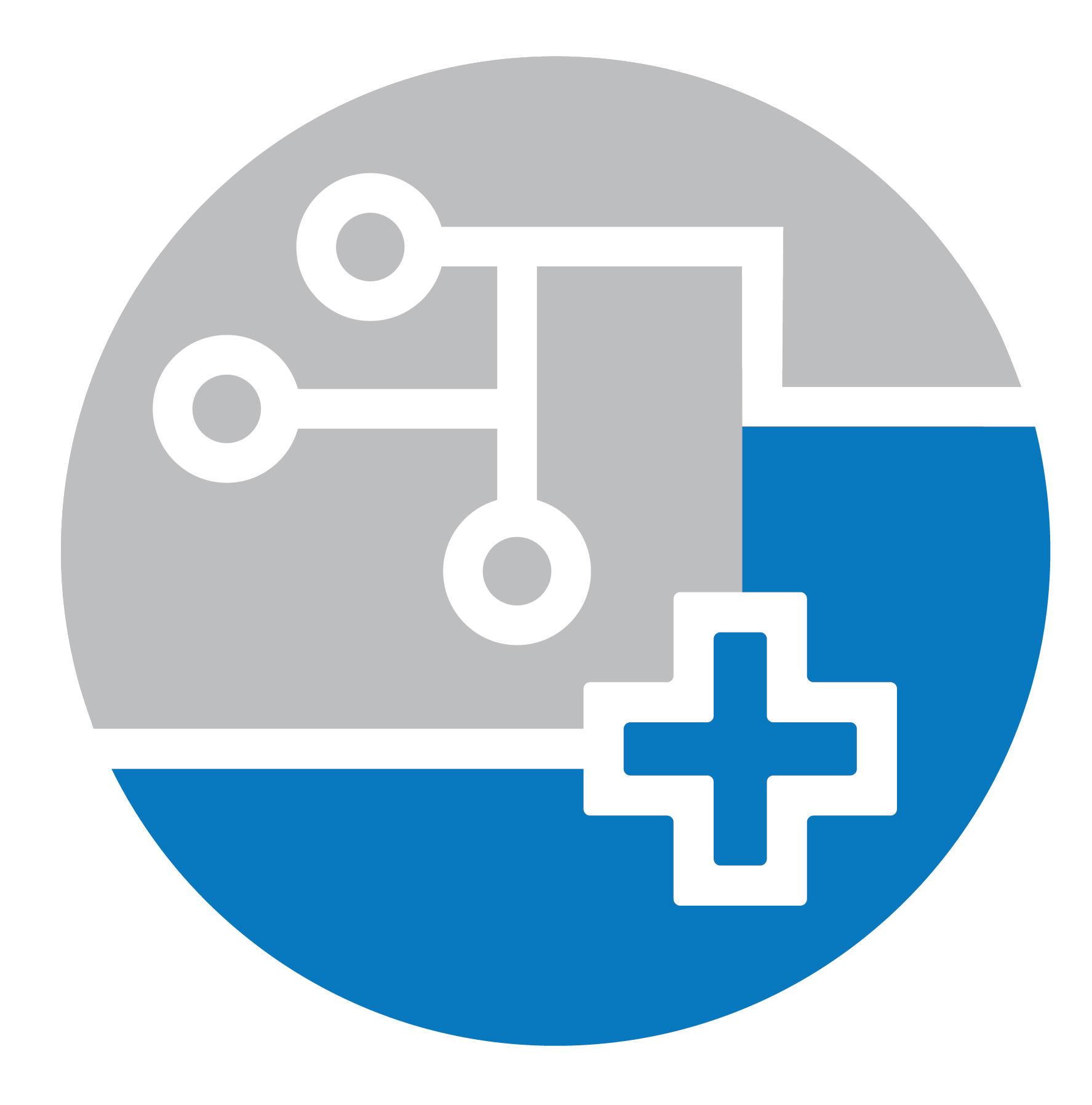 Injurymap icon
