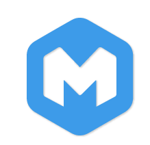 MILLEBOT INC. icon