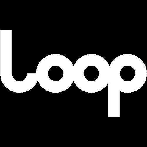 Loop Earplugs icon
