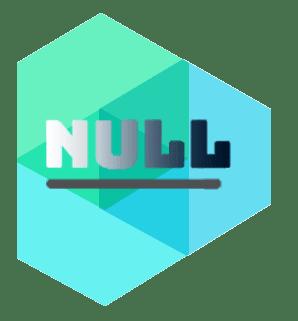 NULL Innovation icon