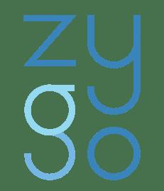 Zygo icon