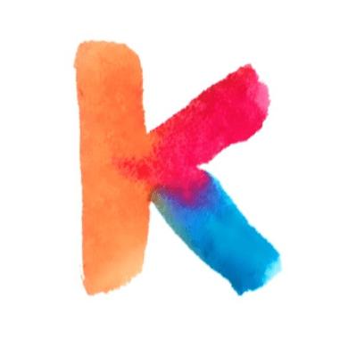 Studio KOH icon