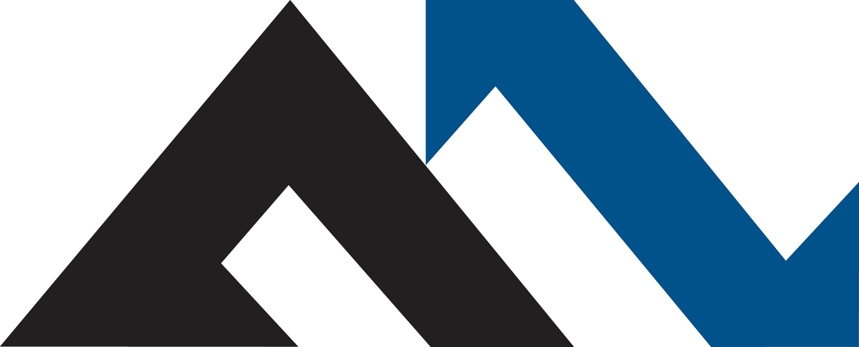 AdviNOW Medical icon