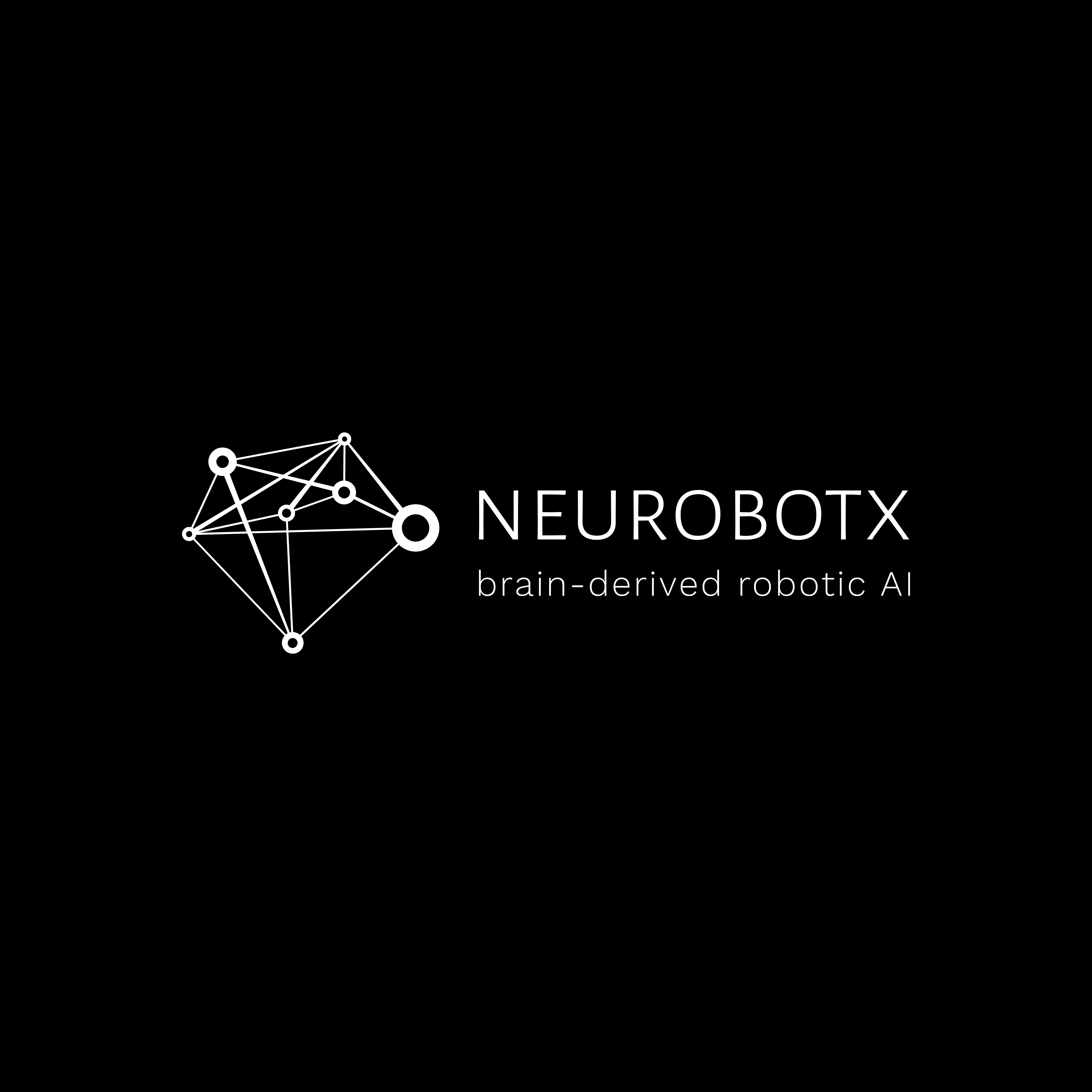 Neurobotx