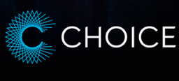 Choice Holdings icon