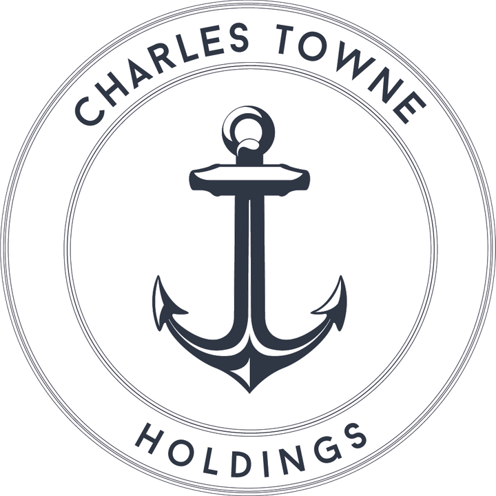 Charles Towne Holdings icon