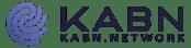 KABN icon