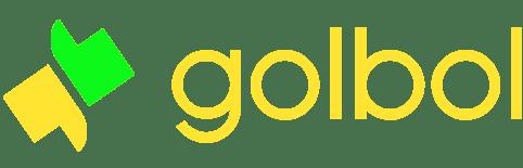 GolBol icon