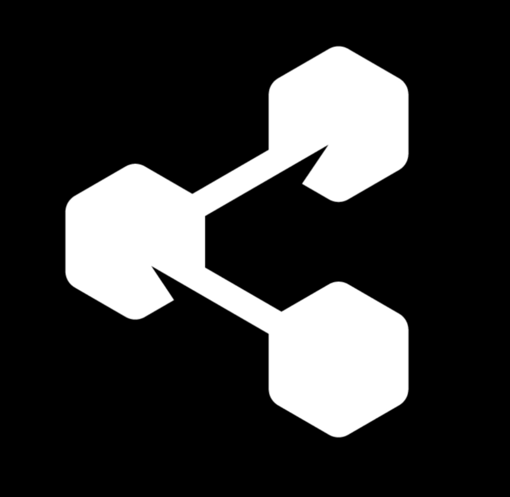 Botpress icon
