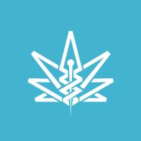 TeleMMJ icon