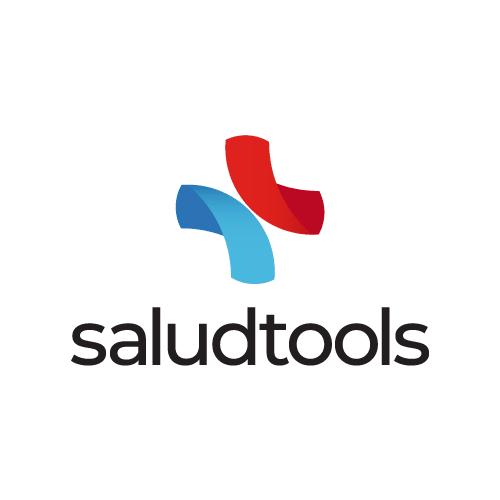 Saludtools icon