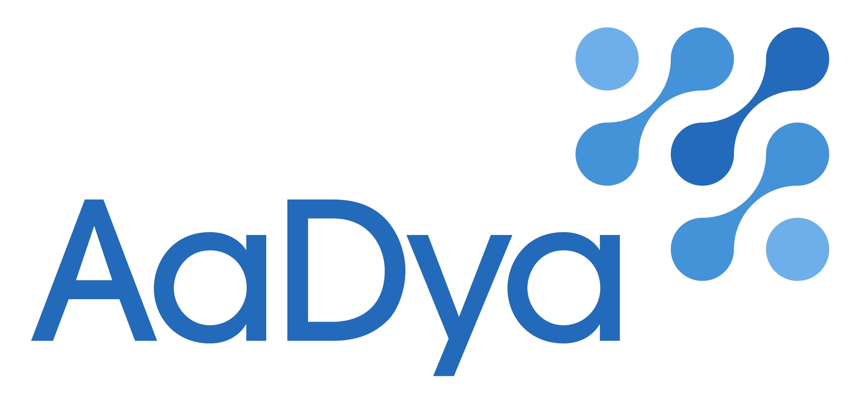 AaDya Security icon