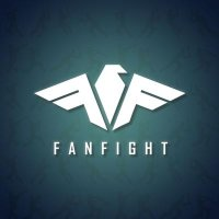FanFight icon