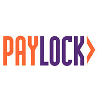 PayLock icon