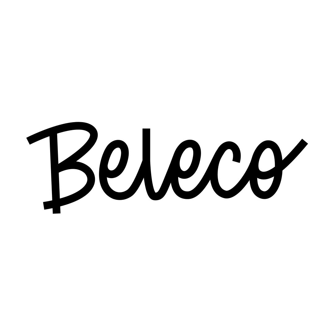 Beleco icon