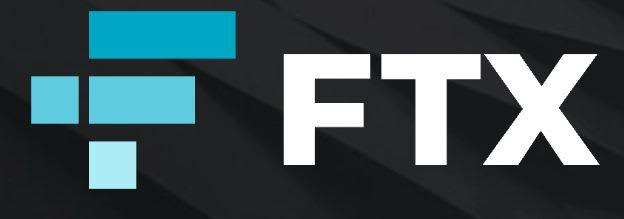 FTX Exchange icon