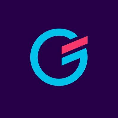 GuiaBolso icon