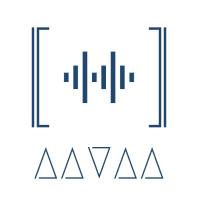 AAVAA icon
