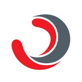 Movidesk icon