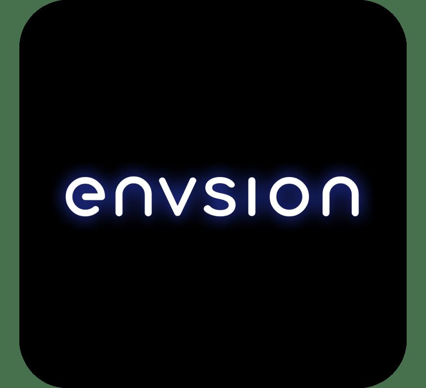 EnVsion