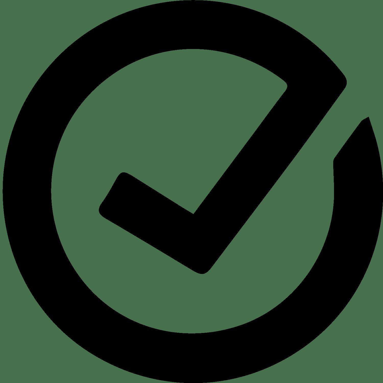 Fakespot icon