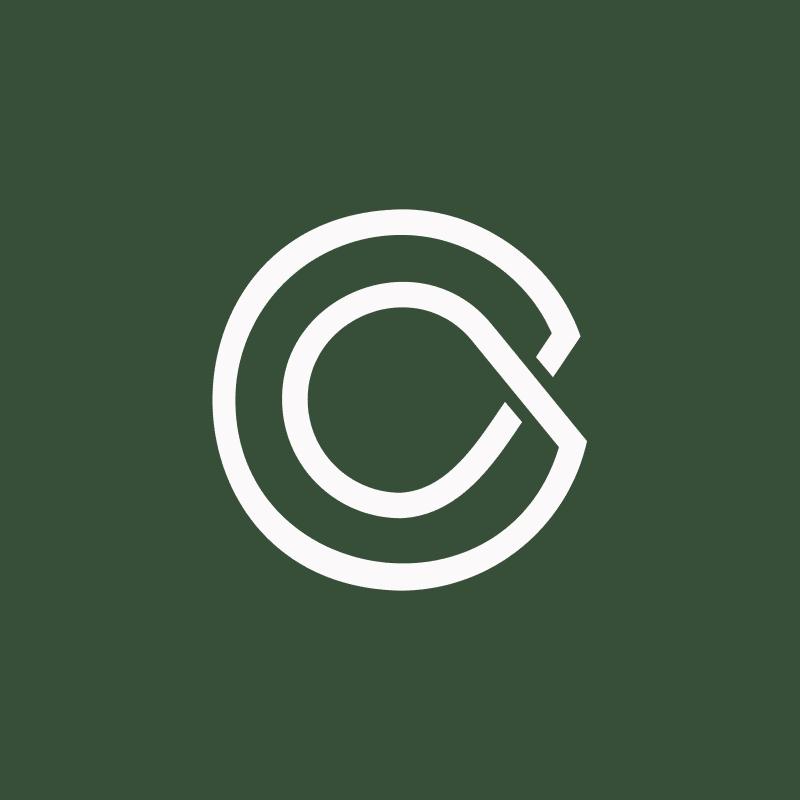 PharmaCCX icon