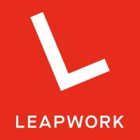 LEAPWORK icon