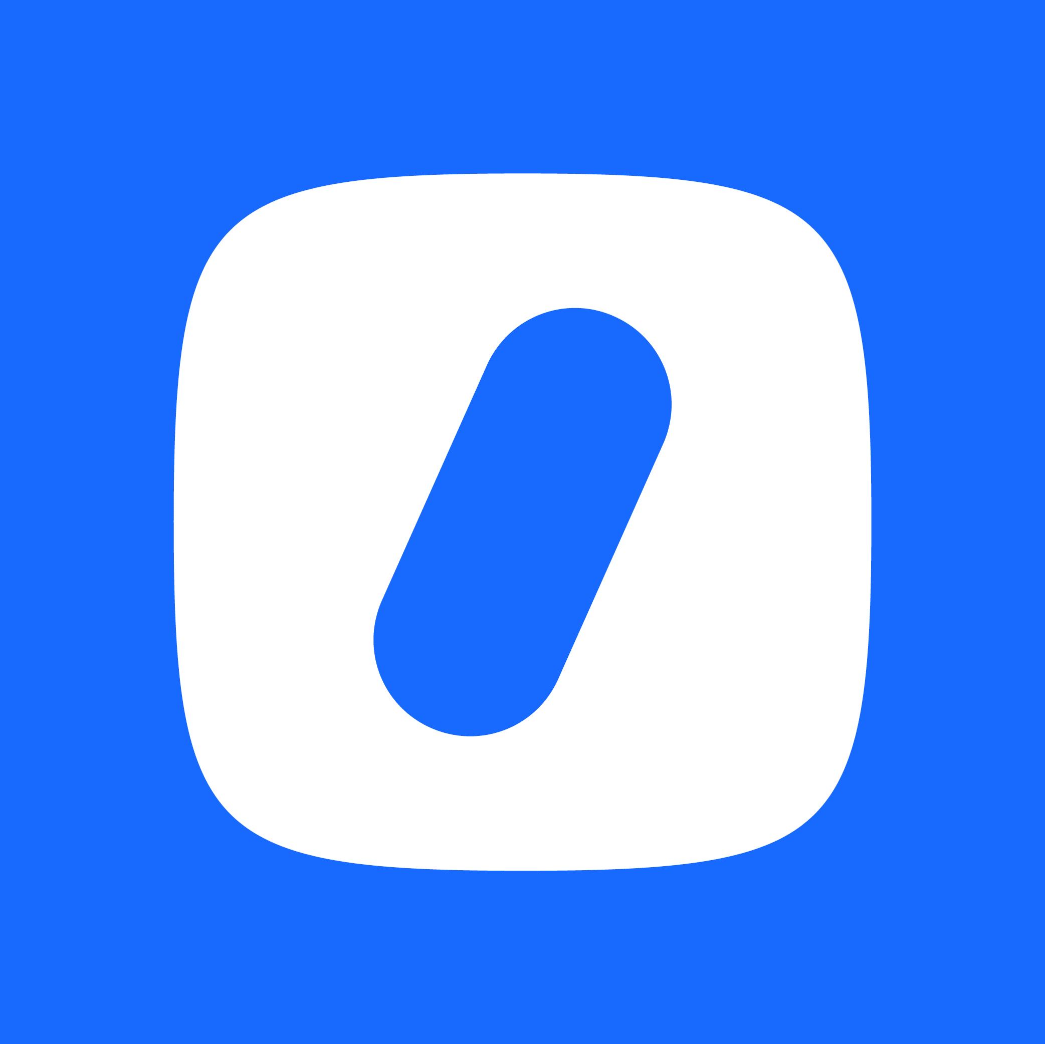 Medzy icon