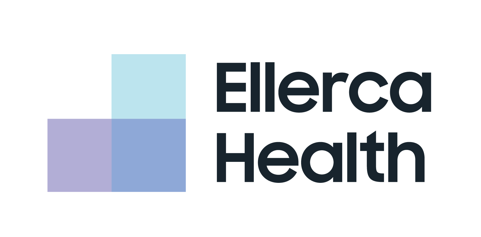 Ellerca Health