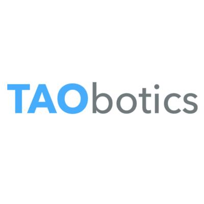 Taobotics icon