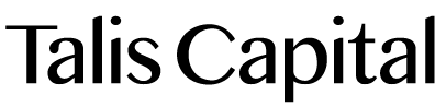 Logo for Talis Capital