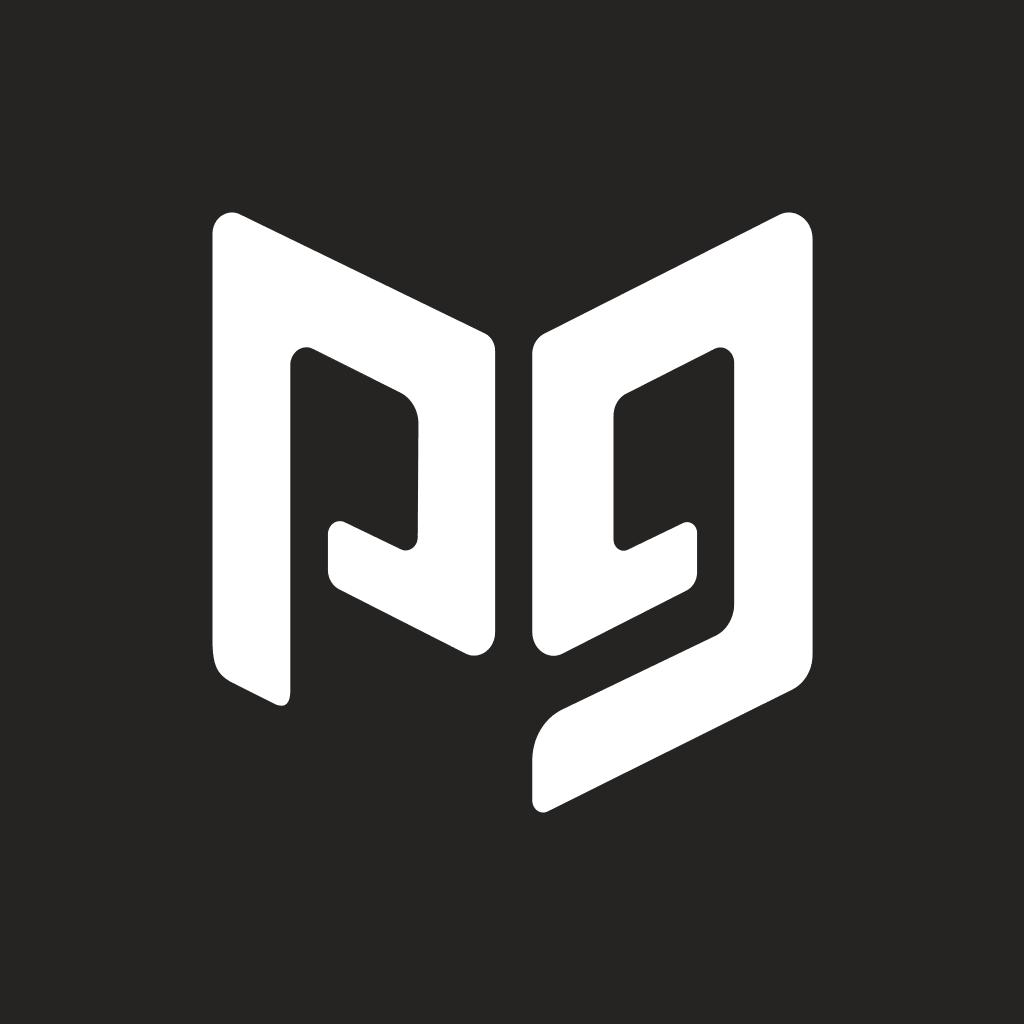 ProGuides icon